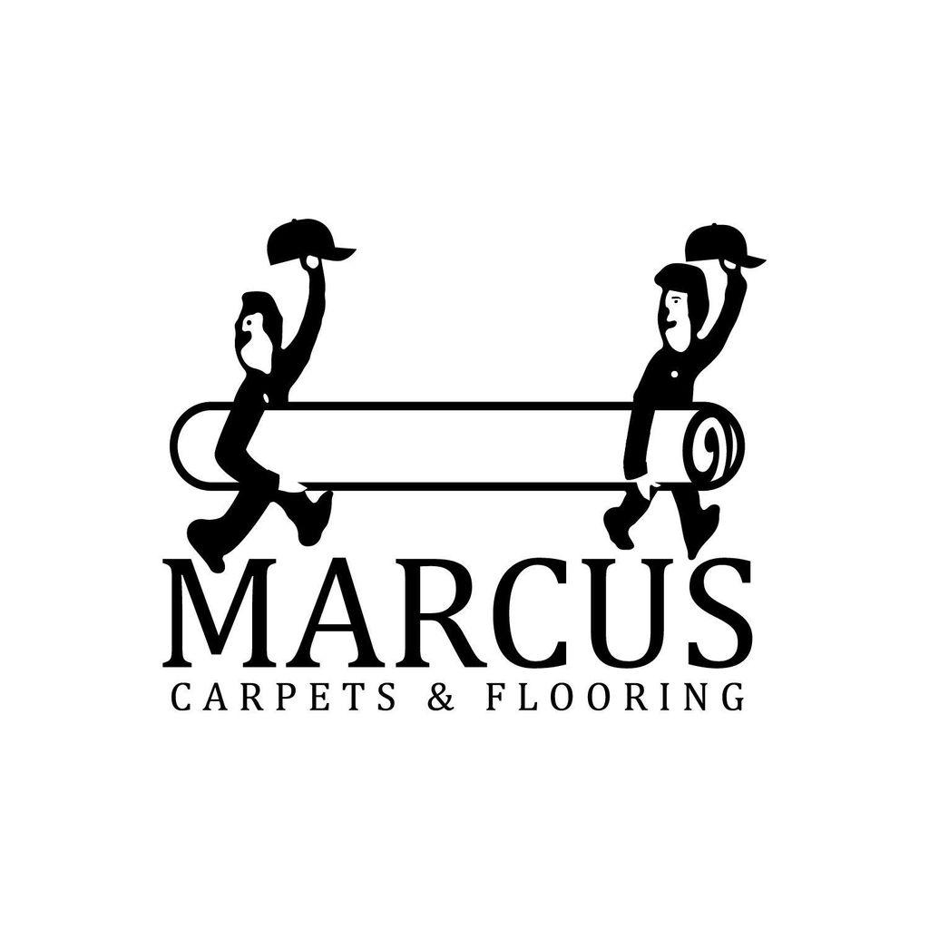 Marcus Carpets & Flooring Service LLC
