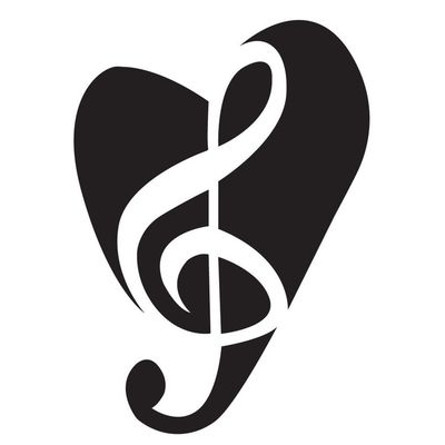 Avatar for Accent Studio Music Academy Wichita, KS Thumbtack