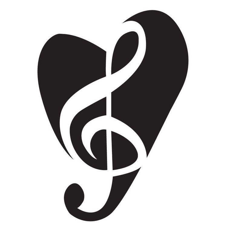 Accent Studio Music Academy
