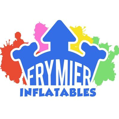 Avatar for Frymier Inflatables Leesburg, FL Thumbtack