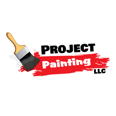 Avatar for Project Painting LLC Orlando, FL Thumbtack