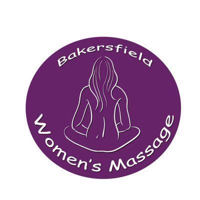 Avatar for Bakersfield Women's Masssage Bakersfield, CA Thumbtack