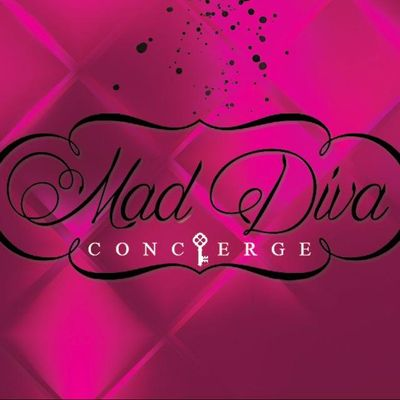 Avatar for M.A.D.Diva Concierge Los Angeles, CA Thumbtack