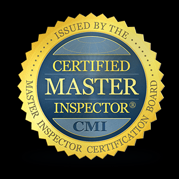 Avatar for Knockout Home Inspections Fairhope, AL Thumbtack