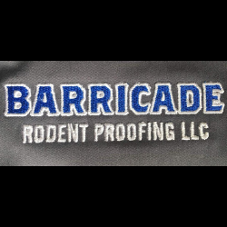 Avatar for Barricade Rodent Proofing Pittsburg, CA Thumbtack