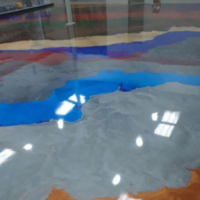 Avatar for Fabela Floors Mansfield, TX Thumbtack
