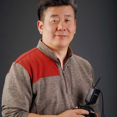 Avatar for STEVE YI PHOTOGRAPHY Centreville, VA Thumbtack