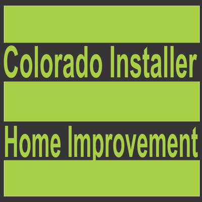Avatar for Colorado Installer LLC