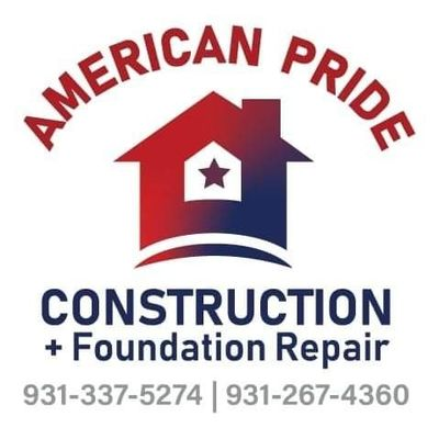 Avatar for American Pride Consruction and Foundation Repair