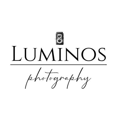Avatar for Luminos Photography