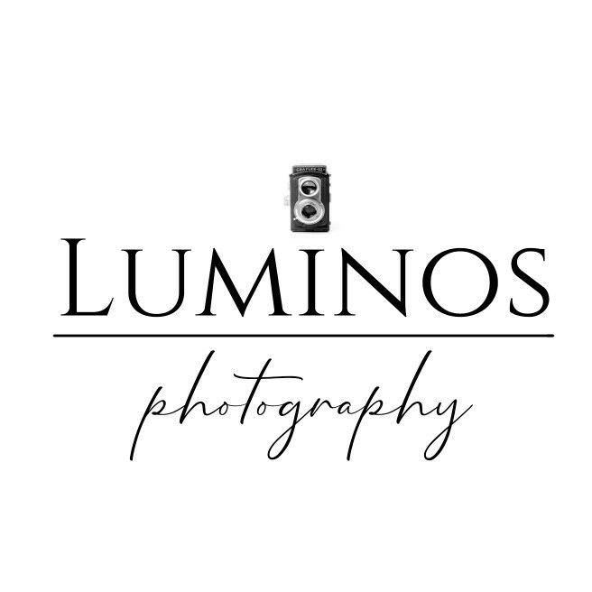 Luminos Photography