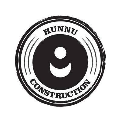 Avatar for Hunnu construction LLC Bellevue, WA Thumbtack
