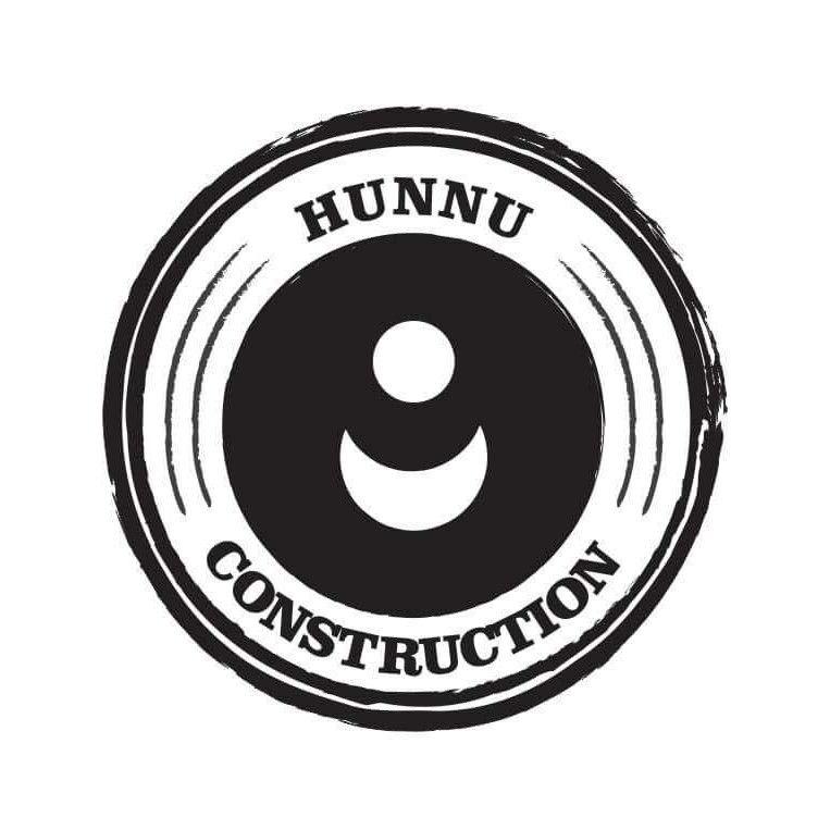 Hunnu construction LLC