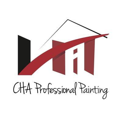 Avatar for Cha Professional Painting LLC