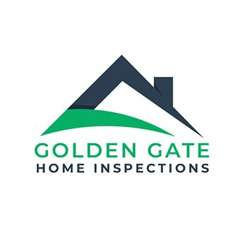Avatar for Golden Gate Home Inspections