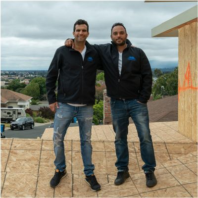 Avatar for Bay Builders & Remodeling Inc San Jose, CA Thumbtack