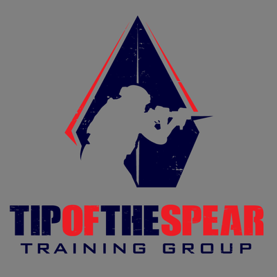 Avatar for Firearms Instruction, CCW, Consultation & Security Melbourne, FL Thumbtack