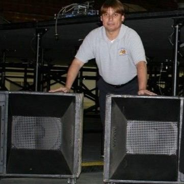 DJ Mike's Entertainment