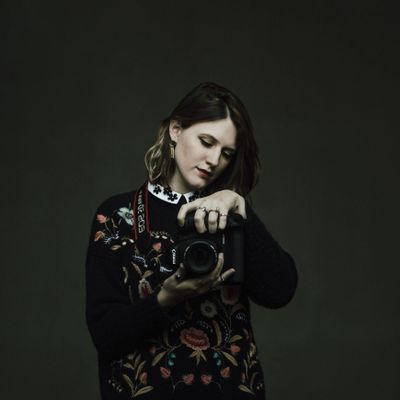 Avatar for Juliana Noelle Jumper Photography Kansas City, MO Thumbtack