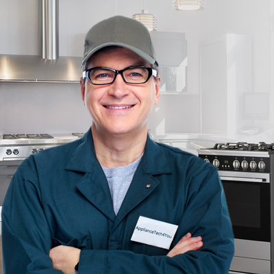 Avatar for Appliance Tech 4 You South Pasadena, CA Thumbtack