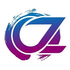 Card Z3N, LLC.