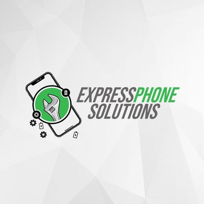 Avatar for Express Phone Solutions