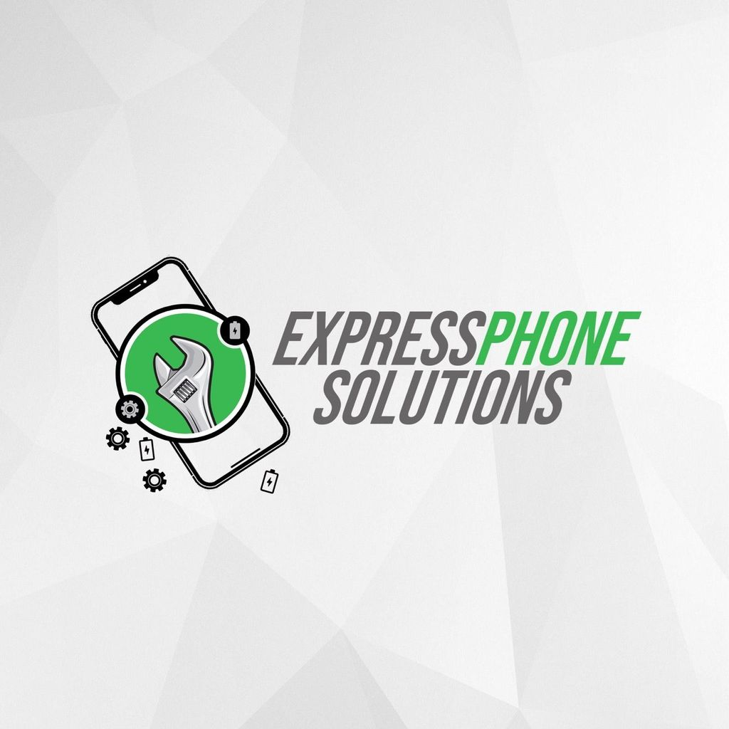 Express Phone Solutions