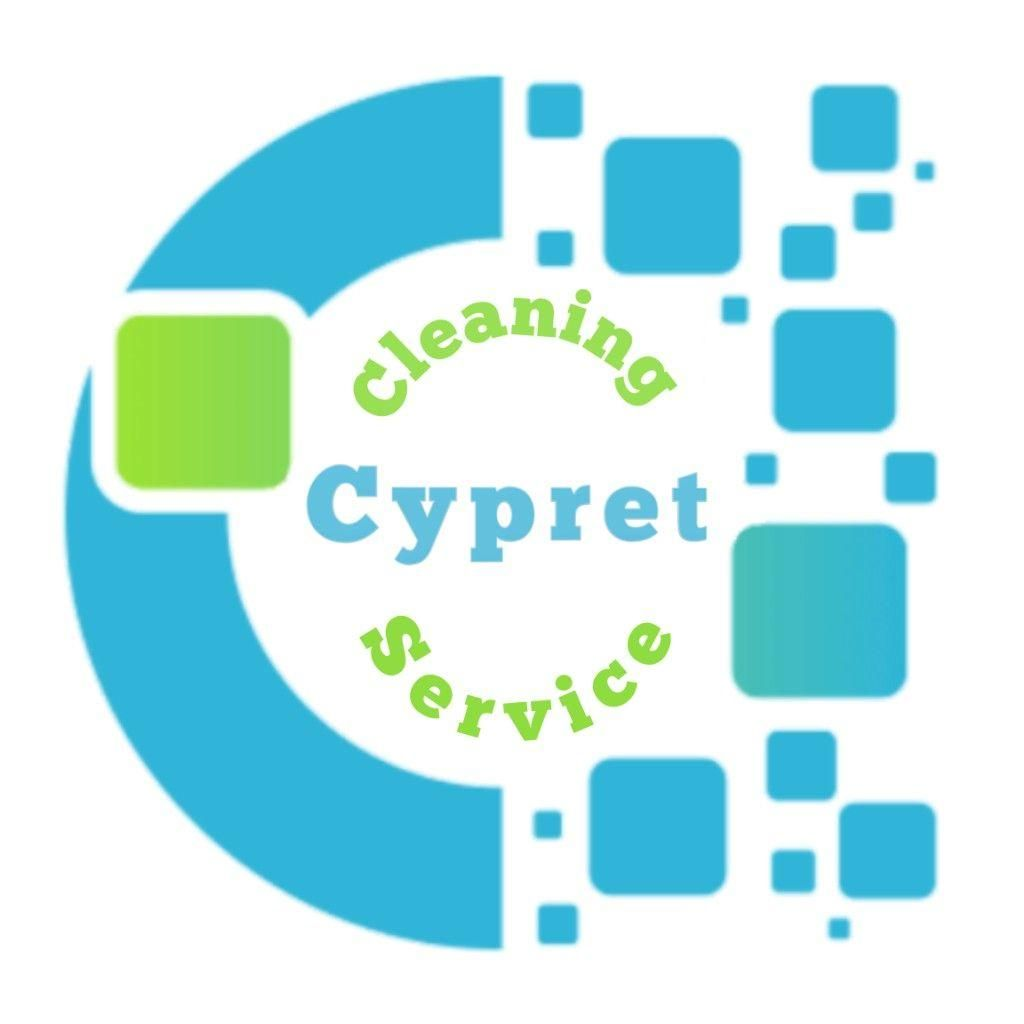 Cypret Cleaning Service