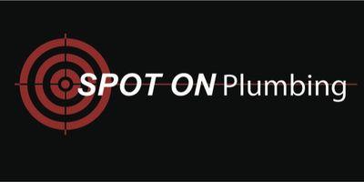 Avatar for Spot On Plumbing, LLC