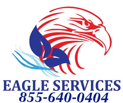 Avatar for Eagle Air Duct Cleaning Beltsville, MD Thumbtack