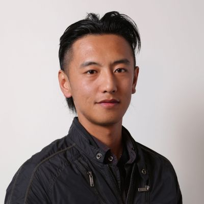 Avatar for Chaojun Home Improvement Service