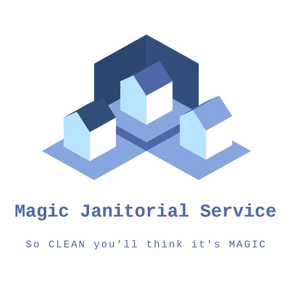 Magic Janitorial Services