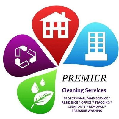 Avatar for Premier Cleaning Services Gaithersburg, MD Thumbtack