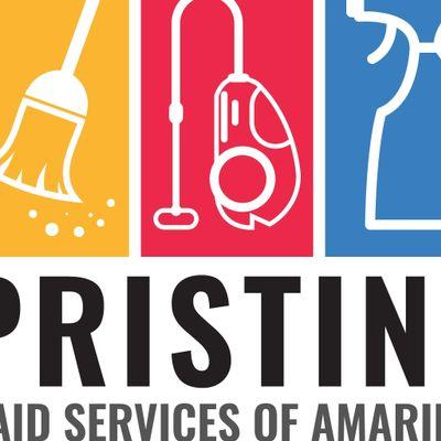 Avatar for Pristine Maid & Janitorial Services, AMA & Lubbock Amarillo, TX Thumbtack