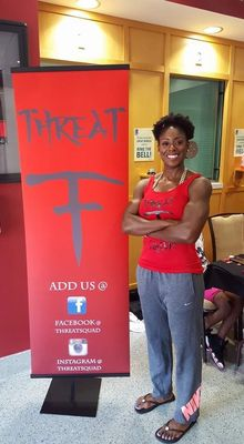 Avatar for SAY Nutrition and Fitness LLC Annapolis Junction, MD Thumbtack