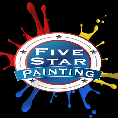Avatar for Five Star Painting of Plain City