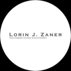 Avatar for Law Office of Lorin Zaner Toledo, OH Thumbtack