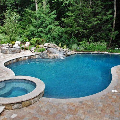 Orange County Pool & Spa