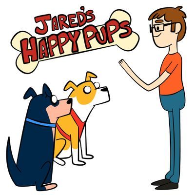 Avatar for Jared's Happy Pups: Dog Training Woodburn, OR Thumbtack