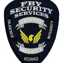 Avatar for FBY SECURITY GUARD AND FIRE WATCH SERVICE Brooklyn, NY Thumbtack