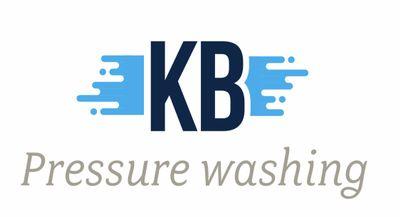 Avatar for KB Pressure Washing