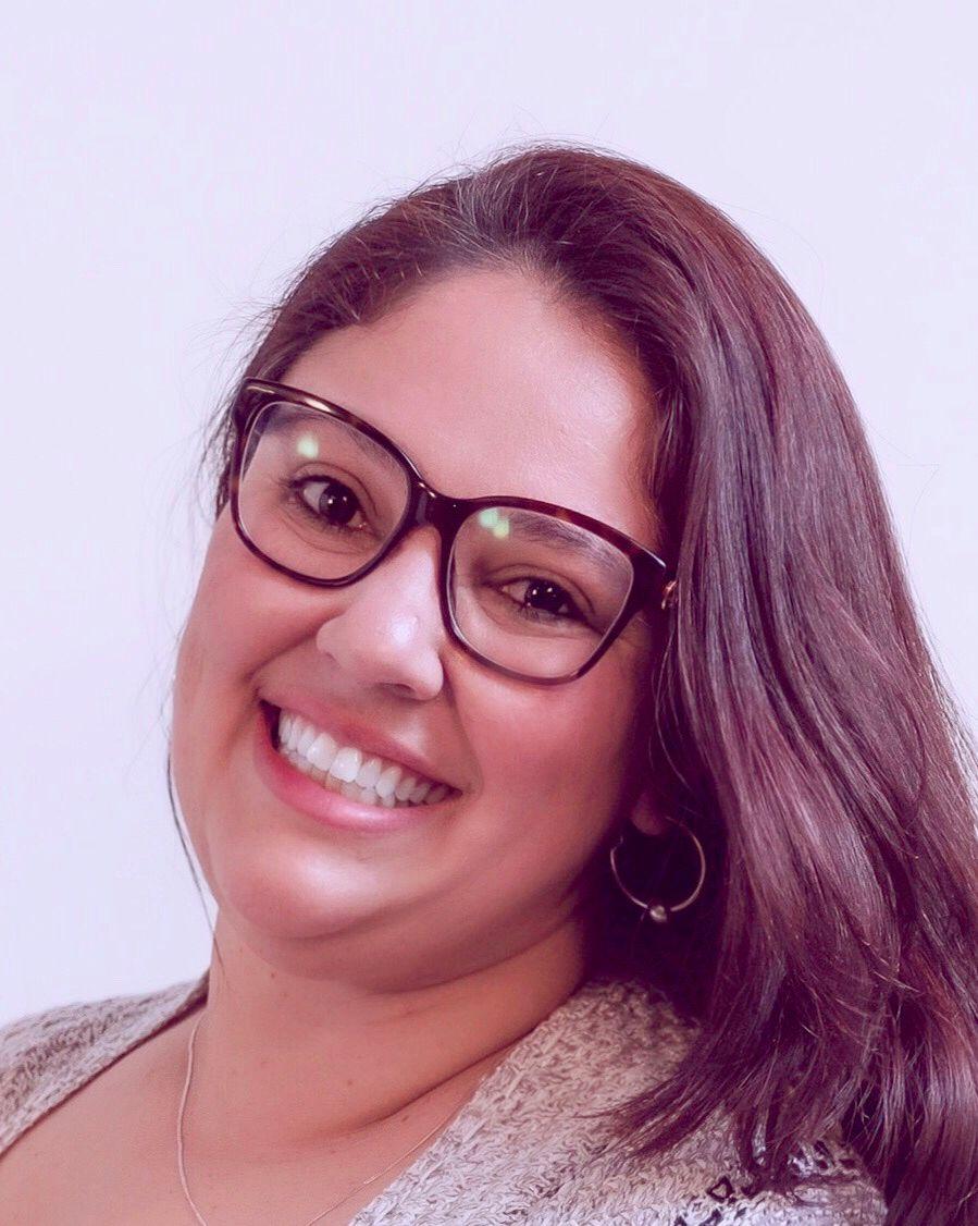 Daniela Rios Cleaning Services