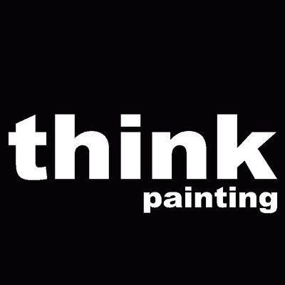 THINKPAINTING