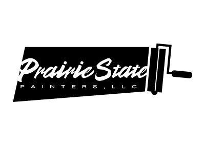 Avatar for Prairie State Painters, LLC Springfield, IL Thumbtack