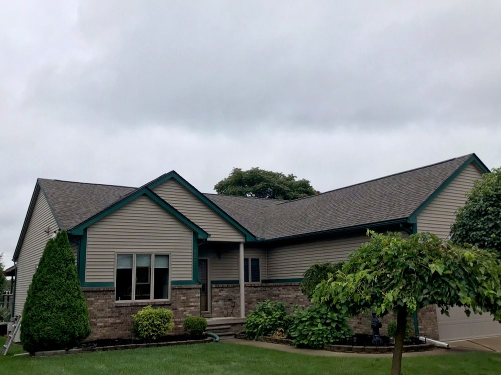 Prime Square Construction Roofing Specialists