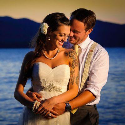 Avatar for Mitch Wojnarowicz Wedding Photographer
