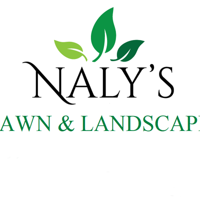 Avatar for Naly's Lawn & Landscape, LLC Topeka, KS Thumbtack