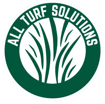 Avatar for All Turf Solutions Lincoln, NE Thumbtack