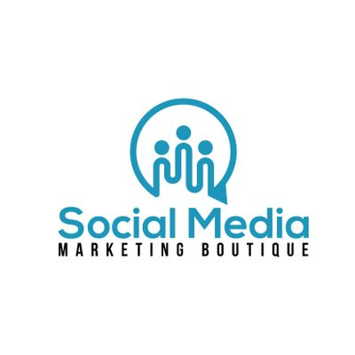 Avatar for The Social Media and SEO Boutique