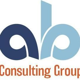 Avatar for A&B Consulting Group